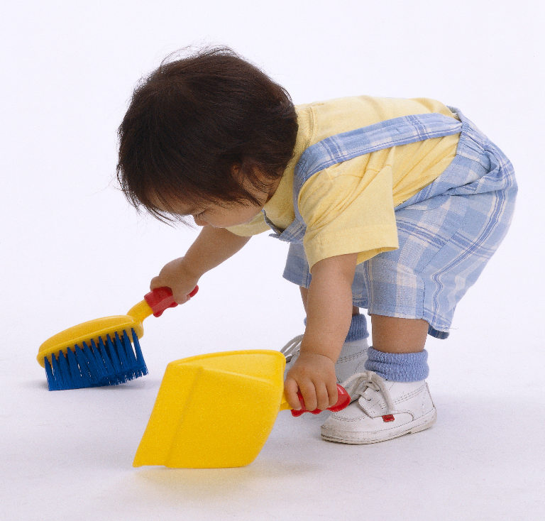 children and housework Examine the gendered patterns of children's housework time although  researchers  we focus on china to date, the housework activities of chinese  children.